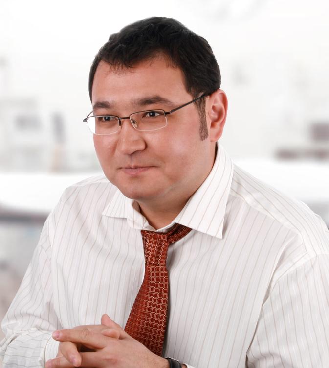 Бакирханов С.К. - хирург пластики половых губ