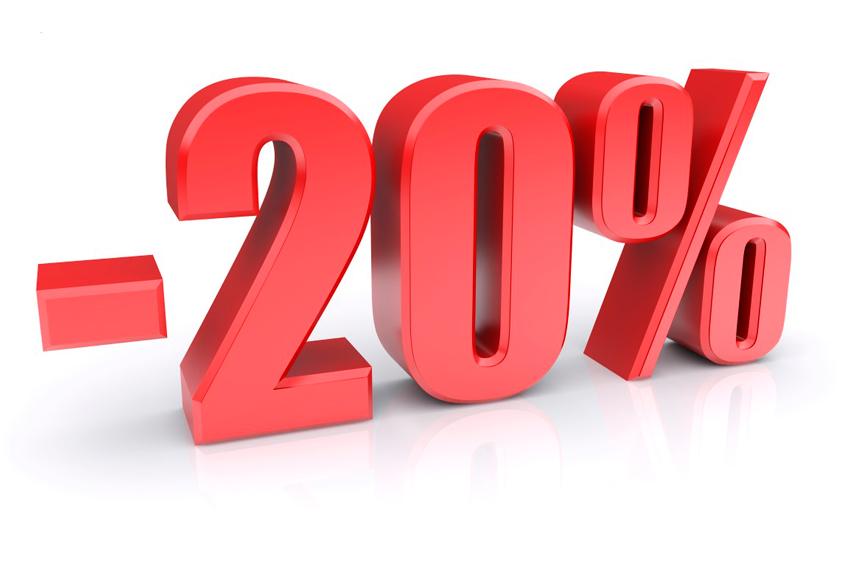 Лазерное омоложение влагалища со скидкой 20%!